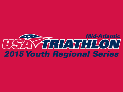 USAT Mid-Atlantic Youth Regional Series More information »