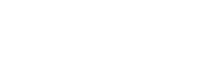 OHM Productions