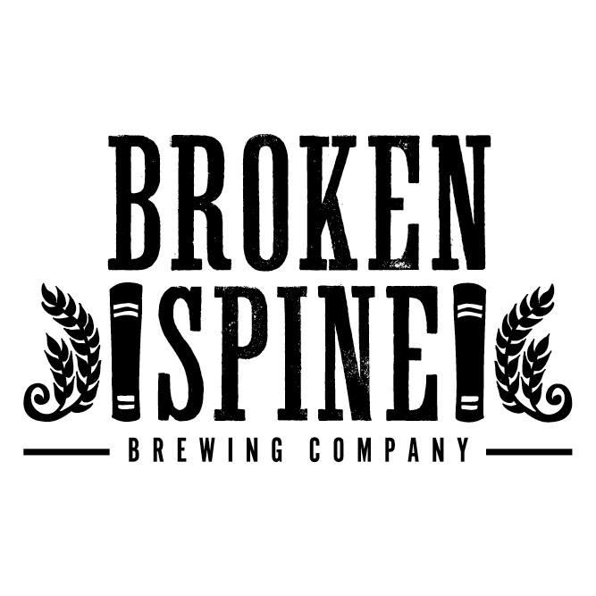 brokenspine.jpg
