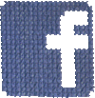 Facebook (web).png