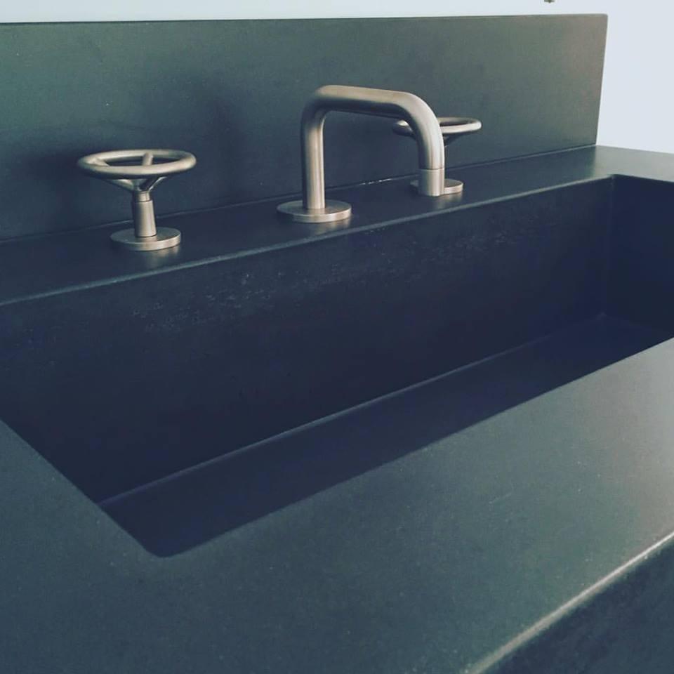 Concrete Vanity Sink Montgomery Vermont.jpg