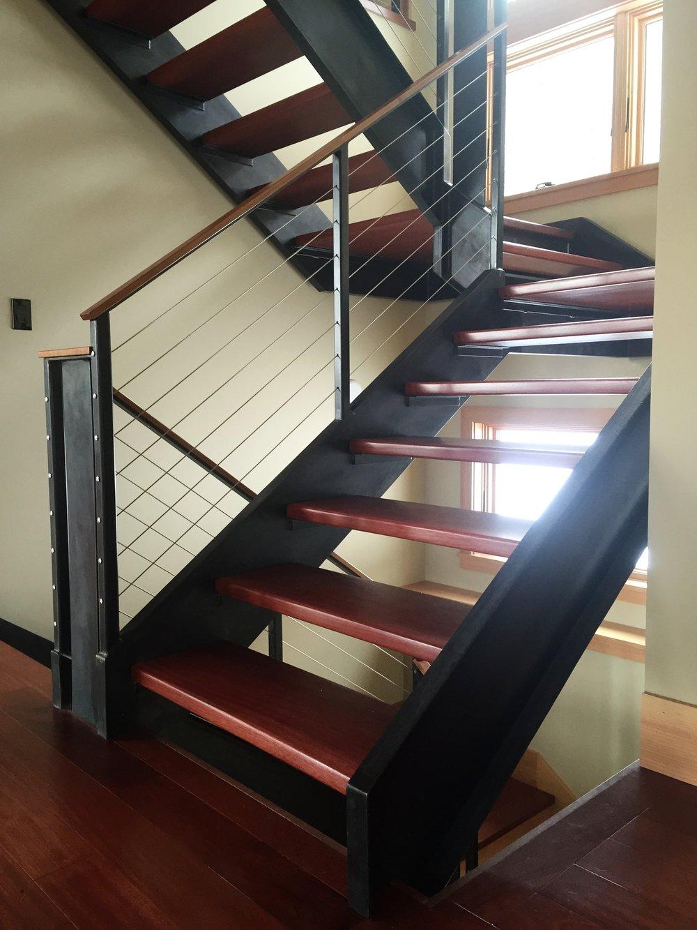 Stowe Stairs1.jpg
