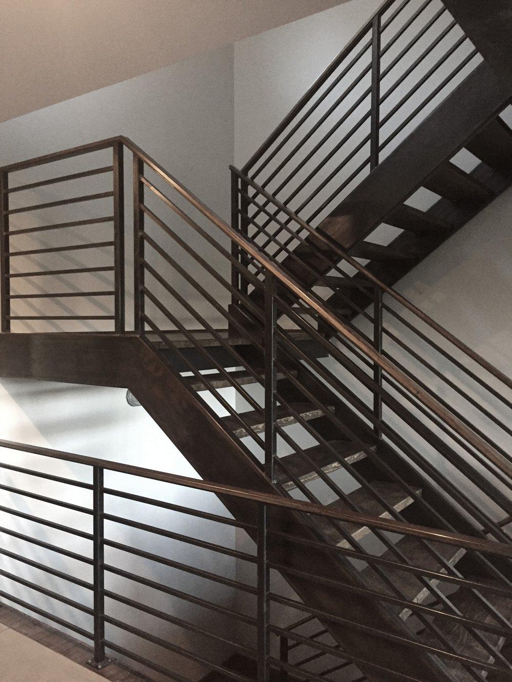 montgomery stairs.jpg