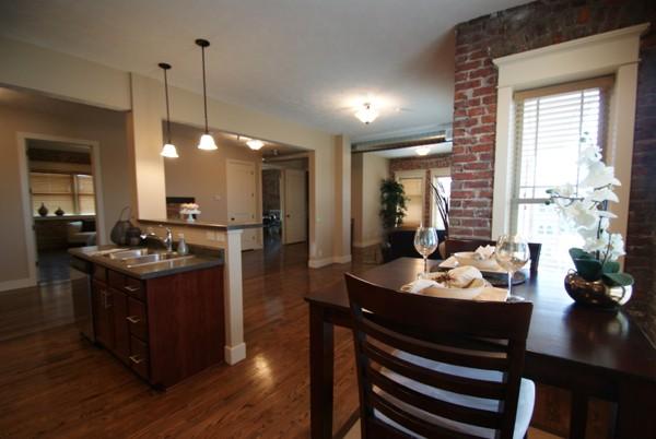 Livingroom Perspective 1.jpg