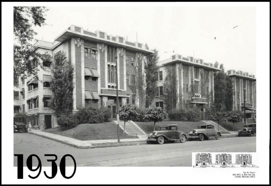 1930_Art_Decos.jpg