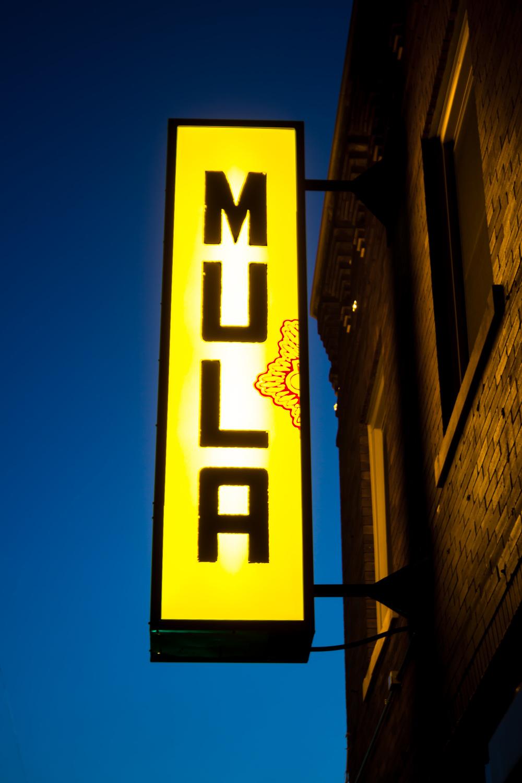 MULA Night-5.jpg