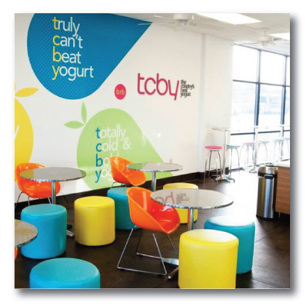 tcby remodel