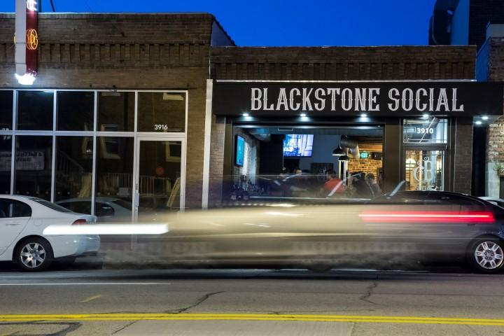 BlackstoneSocial_43 (Small).jpg