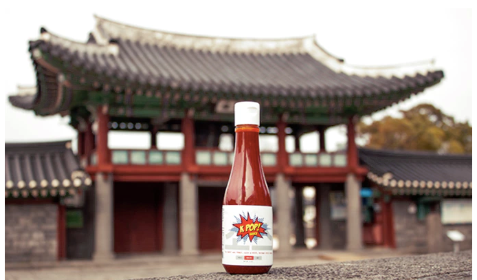 K_POP_Sauce_-_The_Ultimate_Korean_Chili_Sauce_by_Theo_Lee_and_Mike_Kim_—_Kickstarter 2.png