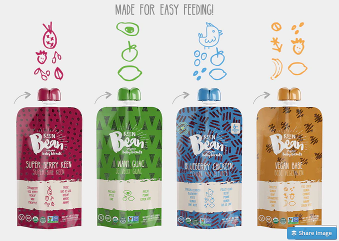 Keen_Bean_Organic_Blends__Baby_Food_Redefined_by_Keen_Bean__PBC_—_Kickstarter 3.png