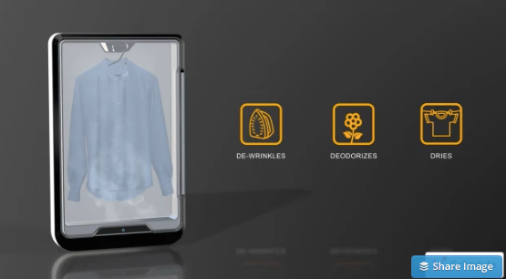 Window_and_Tersa_Steam__The_10_Minute_Clothing_Care_System___Indiegogo 2.png