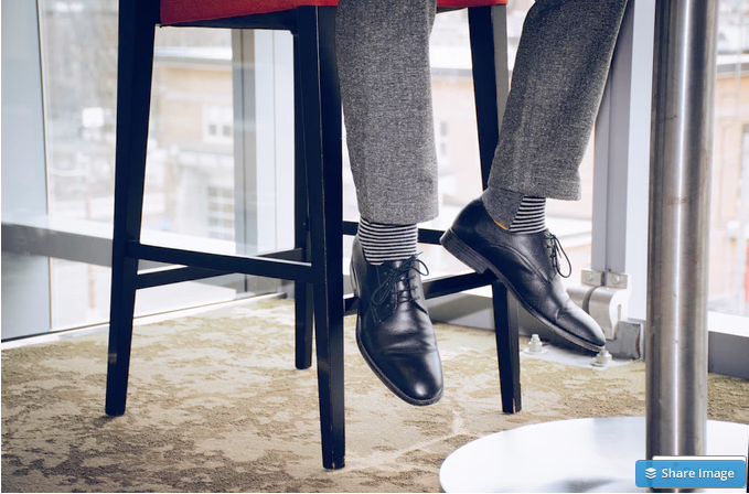 Luxury_footwear_to_conquer_the_corporate_battlefield__by_The_Milton_Shoe_Company_—_Kickstarter 2.png