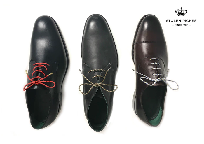 Luxury_footwear_to_conquer_the_corporate_battlefield__by_The_Milton_Shoe_Company_—_Kickstarter.png
