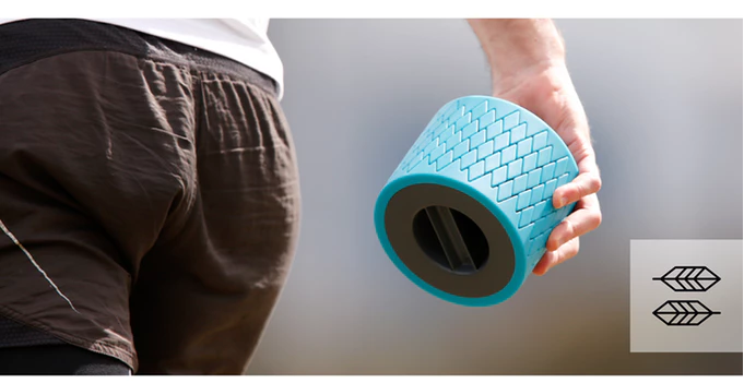 Neofit_Roller__The_Foam_Roller_That_Goes_Anywhere_by_Neofit_Products_—_Kickstarter 3.png