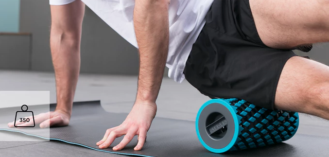 Neofit_Roller__The_Foam_Roller_That_Goes_Anywhere_by_Neofit_Products_—_Kickstarter 2.png
