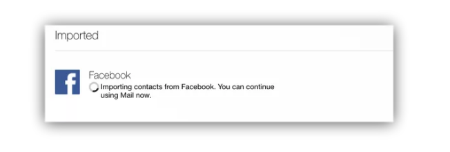 How_to_Extract_All_the_Emails_from_Your_Facebook_Friends_–_BAMF_Media 3.png