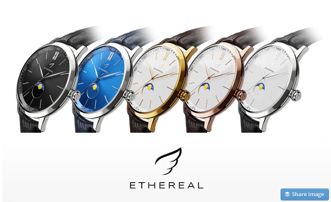 Swiss_Movement_Luxury_Watches_-_Ethereal_Timepieces_by_Jimin___Ethereal_Timepieces_—_Kickstarter.png