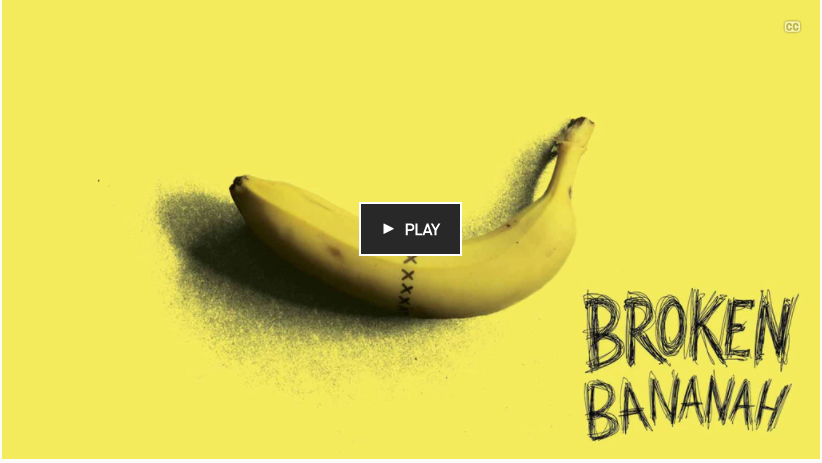 Broken_Bananah