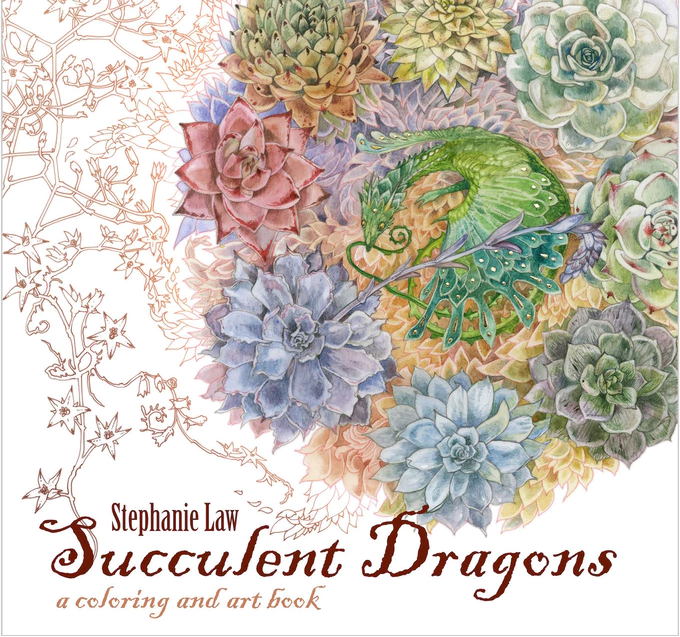 Succulent_Dragons__a_coloring_and_art_book_by_Stephanie_Law_by_Stephanie_Law_—_Kickstarter.png