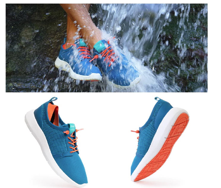 Tropic_-_The_Ultimate_Travel_Shoe_by_Tropic_—_Kickstarter.png