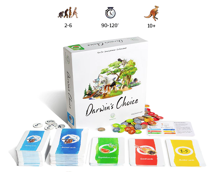 Darwin_s_Choice_-_Create__evolve__extinct…_rethink_by_Marc_Dür_—_Kickstarter.png