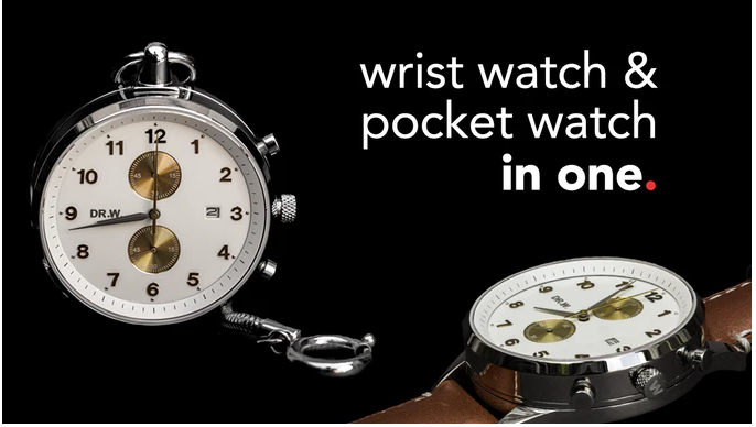 A_wrist_watch_and_pocket_watch_in_ONE__by_DR_W__—_Kickstarter.png