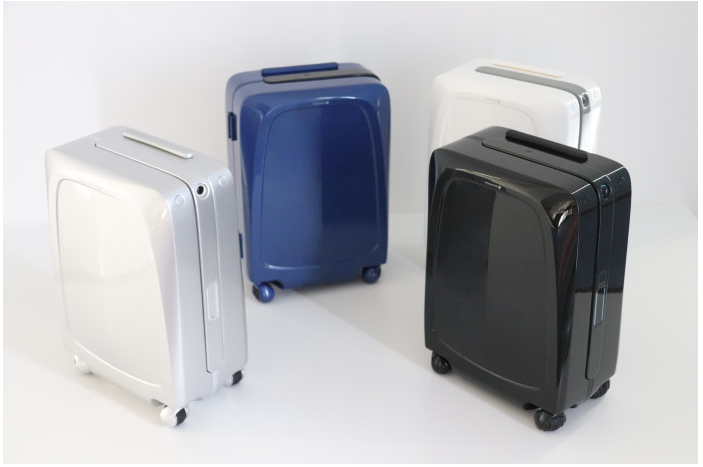 Ovis__1st_AI-Powered_Suitcase_Following_by_Side___Indiegogo.png