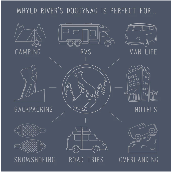 Whyld_River_s_DoggyBag___A_Premium_Sleeping_Bag_for_Your_Dog_by_Whyld_River_—_Kickstarter-2.png