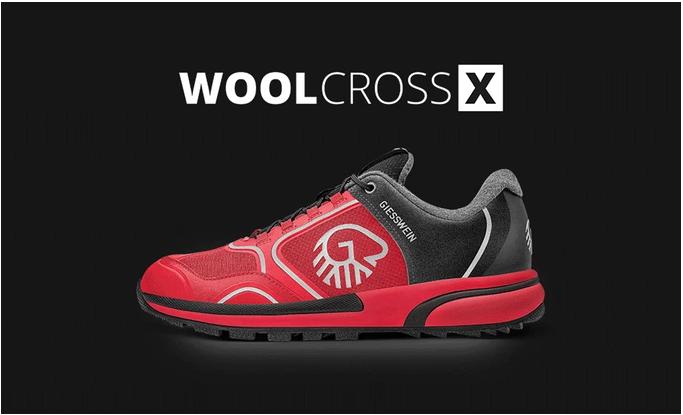 WOOL_CROSS_X_-_THE_WORLD_S_FIRST_MERINO_WOOL_SPORT_SHOE_by_GIESSWEIN_—_Kickstarter.png