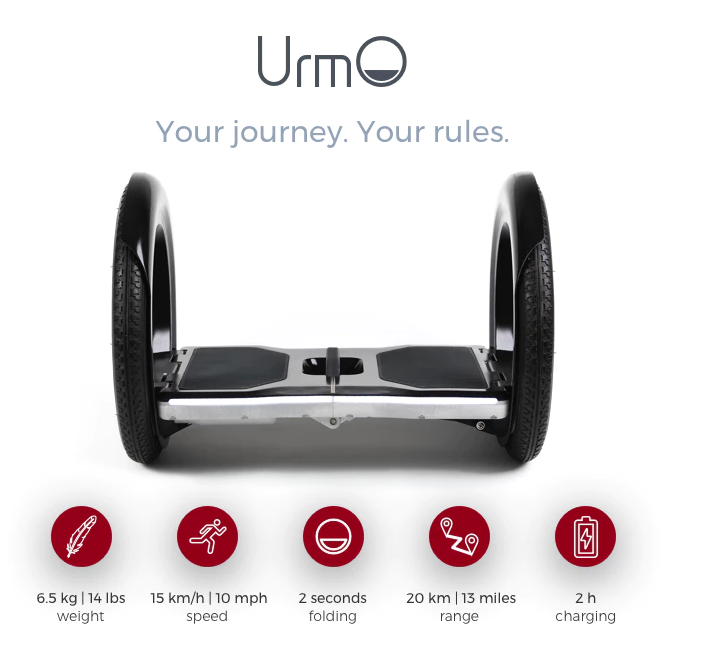 UrmO__Your_ultra-light__foldable_urban_electric_vehicle_by_UrmO_—_Kickstarter.png