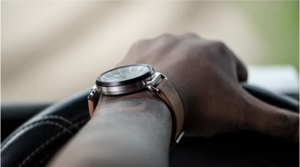 Dango_Modular_Watches_with_Quick_Release_Lugs___Straps_by_Charlie_Carroll_—_Kickstarter.png