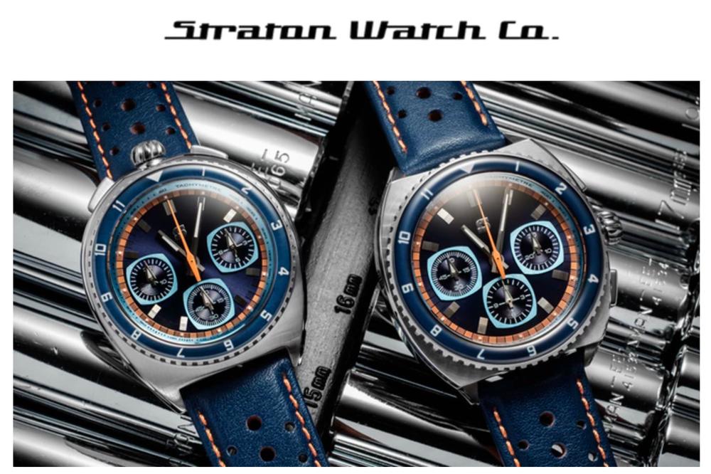 Straton_Legera_watch_-_bold_retro_styling__by_Straton_Watch_Co__—_Kickstarter.png