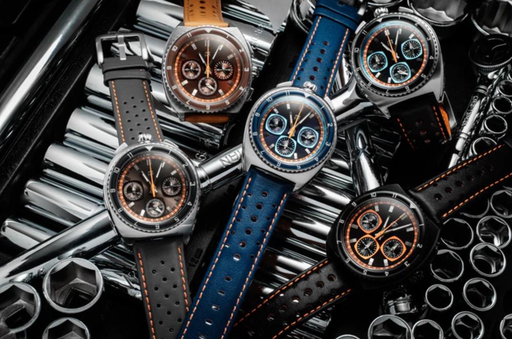 Straton_Legera_watch_-_bold_retro_styling__by_Straton_Watch_Co__—_Kickstarter-3.png