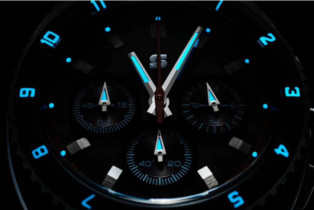 Straton_Legera_watch_-_bold_retro_styling__by_Straton_Watch_Co__—_Kickstarter-2.png