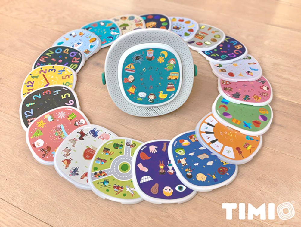 TIMIO_-_educational_audio_toy_and_music_player_for_children_by_TIMIO_B_V____Basile_Fattal_—_Kickstarter-3.png