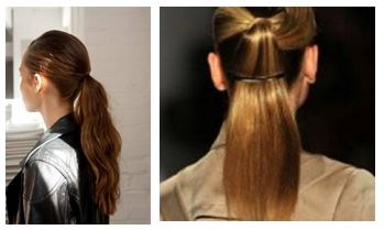 low pony hairstyles.JPG