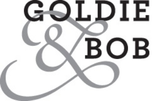 Goldie & Bob Salon - RiNo District, Denver, CO