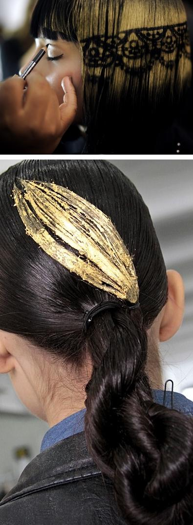 fall-trend-gold-hairstyle.jpg