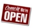 we're open.jpg
