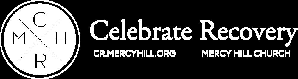 CR-MH Logo White.png