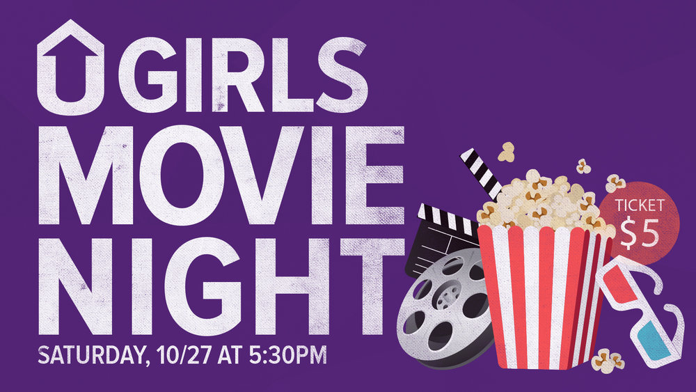 Girls-Movie-Night-screen.jpg