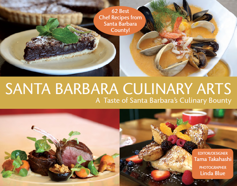 Screenshot-SBCA-cookbook-cover.jpg