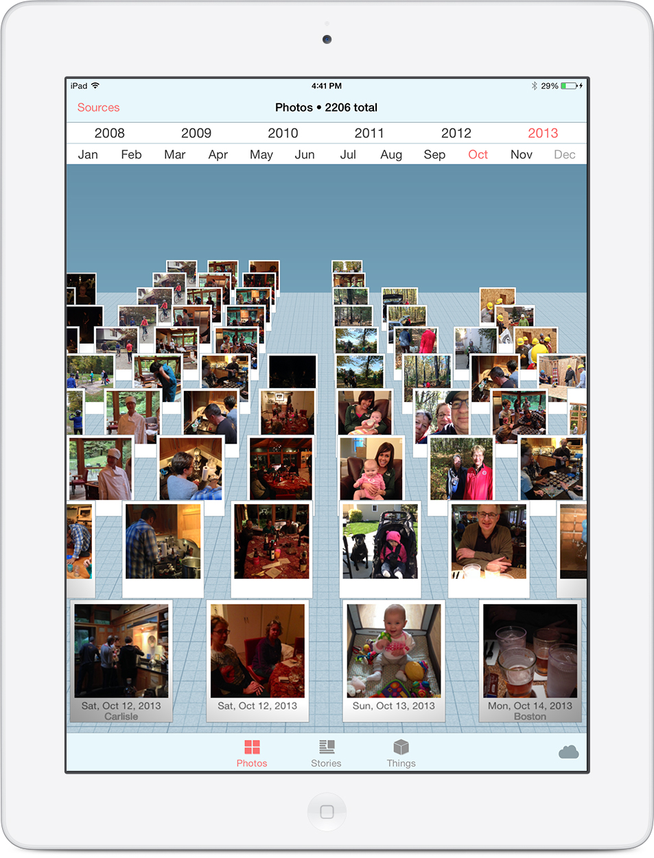 BlogPost-11-7-2013.jpg