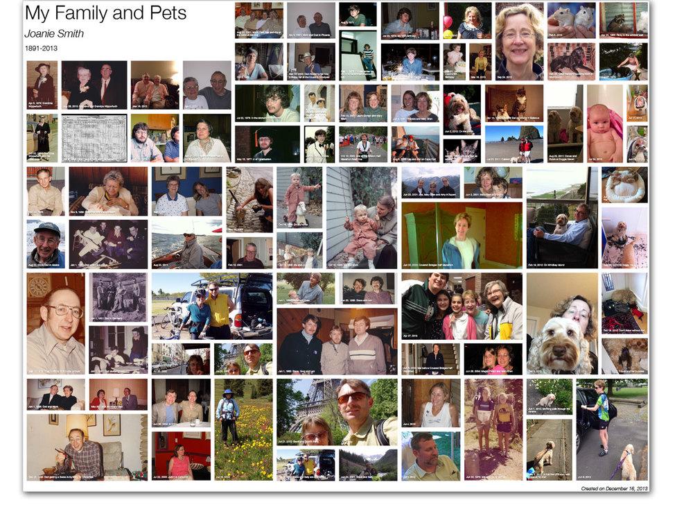 Family-Poster-1500w.jpg
