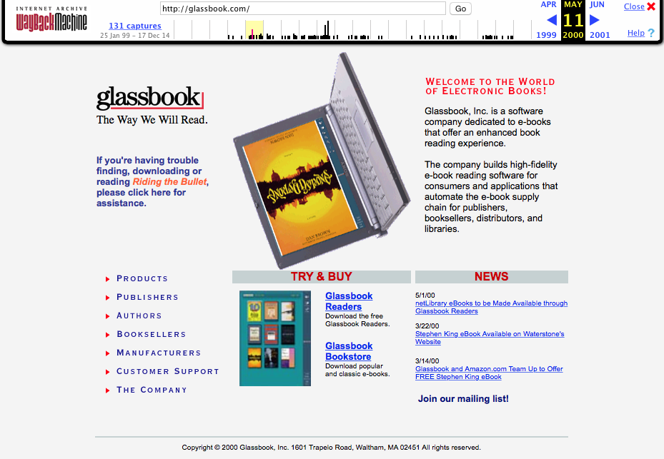 InternetArchive-glassbook2.png