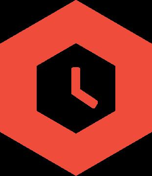 timebox-logo.png
