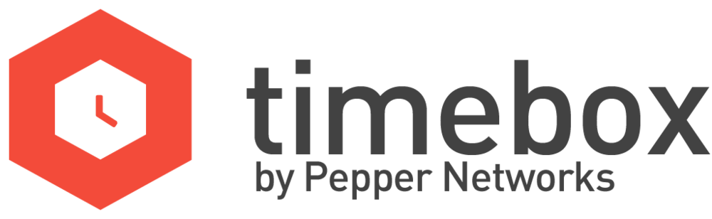 TimeboxLogoTextByPepper.png