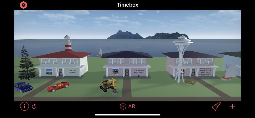 TimeboxOutdoorScreenshot.jpeg