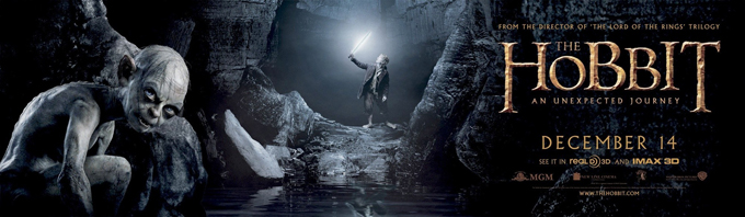 the-hobbit-poster10 680