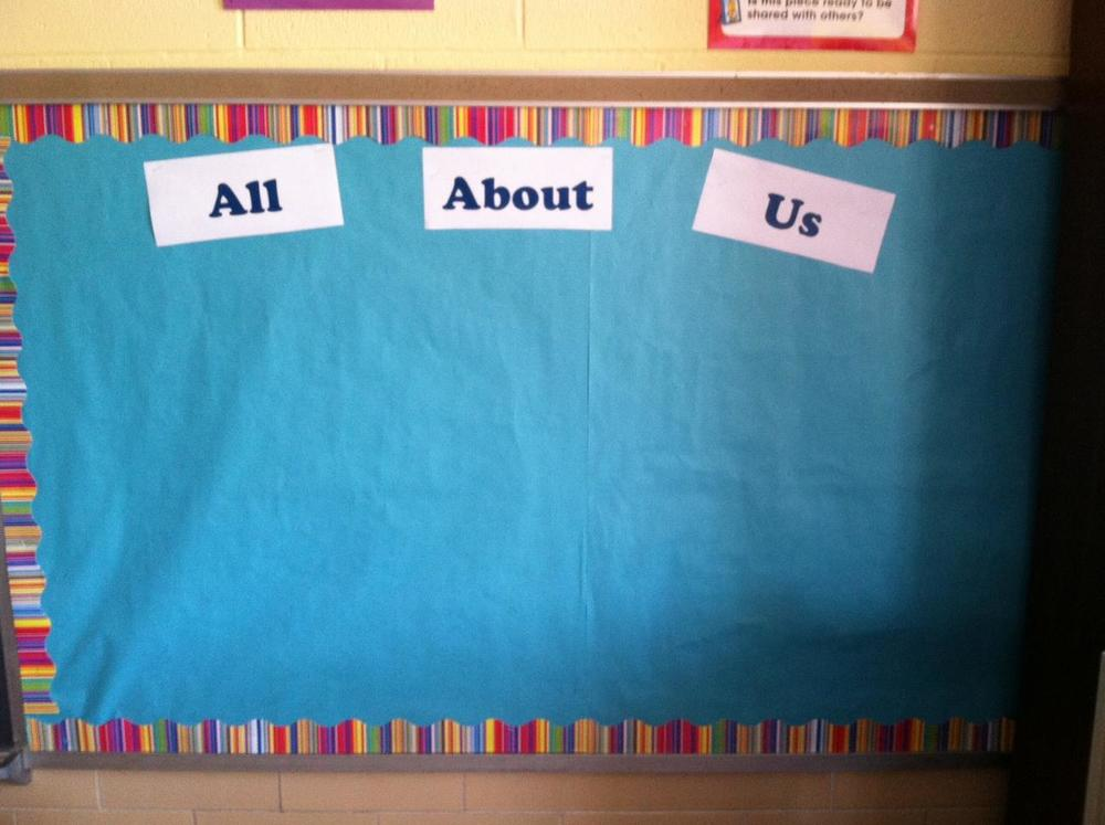 all about us bulletin board.jpg